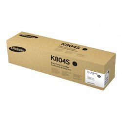 Samsung CLT-K804S - Preto - original - cartucho de toner (SS588A) - para MultiXpress SL-X3220NR, SL-X3280NR