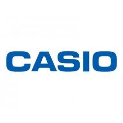 Casio YM-81 - Suporte - para projector - montável em parede - para Casio XJ-UT311WN, XJ-UT351W, XJ-UT351WN