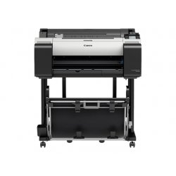 K/PRINTER CANON TM-200 KIT