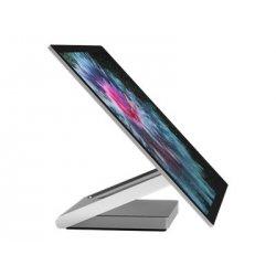 Microsoft Surface Studio 2 - All-in-one - Core i7 7820HQ / 2.9 GHz - RAM 16 GB - SSD 1 TB - NVMe - GF GTX 1060 - GigE - WLAN: B