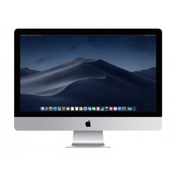 Apple iMac with Retina 4K display - All-in-one - Core i7 3.2 GHz - RAM 16 GB - SSD 512 GB - Radeon Pro 560X - GigE - WLAN: 802.