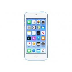 Apple iPod touch - 7ª geração - leitor digital - Apple iOS 13 - 256 GB - azul