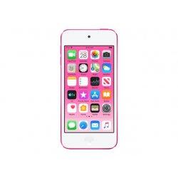 Apple iPod touch - 7ª geração - leitor digital - Apple iOS 13 - 32 GB - rosa