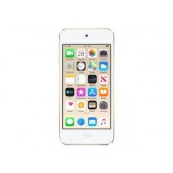 Apple iPod touch - 7ª geração - leitor digital - Apple iOS 12 - 32 GB - ouro