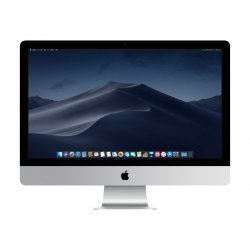 Apple iMac with Retina 5K display - All-in-one - Core i5 3.1 GHz - RAM 8 GB - SSD 1 TB - Radeon Pro 575X - GigE - WLAN: 802.11a