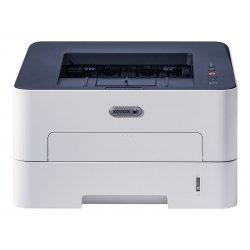 Xerox B210V/DNI - Impressora - P/B - Duplex - laser - A4/Legal - até 30 ppm - capacidade: 250 folhas - USB 2.0, LAN, Wi-Fi(n)