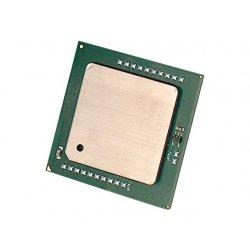 Intel Xeon Silver 4210R - 2.4 GHz - 10-core - para Nimble Storage dHCI Large Solution with HPE ProLiant DL380 Gen10, ProLiant D