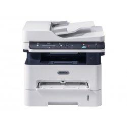 K/Xerox B205 A4+TONER