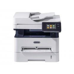 K/Xerox B215 A4+TONER