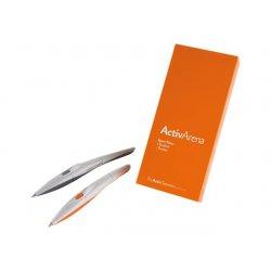 ARAAC2PENSET/ActivArena spare pen set