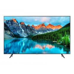 "Samsung BE43T-H - 43"" Classe Diagonal BET-H Series TV LED - sinalização digital - Tizen OS - 4K UHD (2160p) 3840 x 2160 - HDR -"