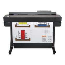 "HP DesignJet T650 36"" Printer"