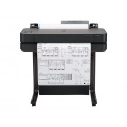 "HP DesignJet T630 36"" Printer"