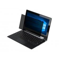 """Targus Privacy Screen - Filtro de privacidade de notebook - amovível - 13,3"""" de largura - para Dell Latitude E6320, E6320 N-Ser"""