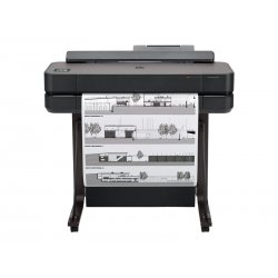 "HP DesignJet T650 24"" Printer"