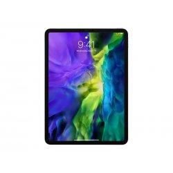 "Apple 11-inch iPad Pro Wi-Fi - 2.ª geração - tablet - 256 GB - 11"" IPS (2388 x 1668) - prata"
