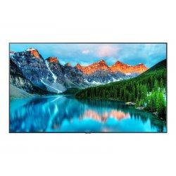 "Samsung BE65T-H - 65"" Classe Diagonal BET-H Series TV LED - sinalização digital - Tizen OS - 4K UHD (2160p) 3840 x 2160 - HDR -"