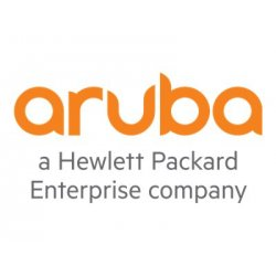 HPE Aruba Outdoor - Kit de conector de alimentação - para HPE Aruba AP-274, 275, 277, 374, 375, 377, Instant IAP-274, 275, 277