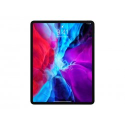 "Apple 12.9-inch iPad Pro Wi-Fi - 4ª geração - tablet - 128 GB - 12.9"" IPS (2732 x 2048) - prata"
