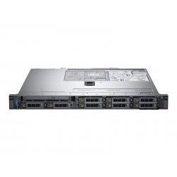 K/R340 E2224 16/1TB+WS 2019 Std