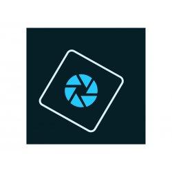 ESD / Photoshop Elements 2021 / 2021/Windows / Multi Language / Ret Perpetual SN / 1 User