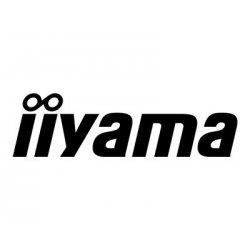 """iiyama ProLite LE3240S-B2 - 32"""" Classe Diagonal (31.5"""" visível) ecrã LCD com luz de fundo LED - sinalização digital - 1080p (Fu"""