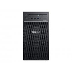 K/Dell DELL T40+WS 2019 ESSENTIAL