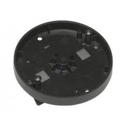AXIS - Suporte de montagem de câmera - para AXIS Companion Dome V, Companion Dome WV, M3004, M3005, M3044, M3045, M3046