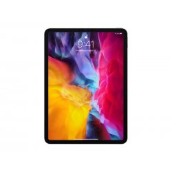 """Apple 11-inch iPad Pro Wi-Fi - 2.ª geração - tablet - 512 GB - 11"""" IPS (2388 x 1668) - cinzento espaço"""