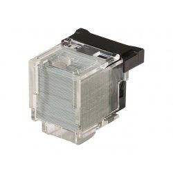 HP - 2000 pcs. cartucho principal - para Color LaserJet Managed Flow MFP M880, LaserJet Enterprise Flow MFP M830, MFP M880