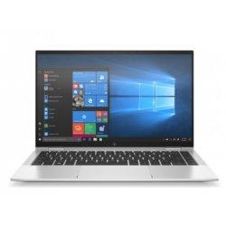 HP EBx3601040G7 i5-10210U 14 8GB/256 PC Intel i5-10210U, 14.0 FHD AG LED UWVA TS, UMA, 8GB LPDDR4, 256GB SSD, ax+BT, 4C Batt, W